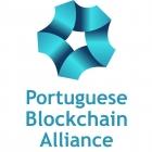 Blockchain Open Innovation Challenge