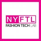 NY Fashion Tech Lab 2020