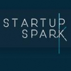 Startup Spark Future of Retail by Apsys