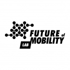 Future of Mobility.UZ edition  OPEN CALL
