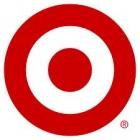 Target Incubator