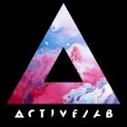 ActiveLab Accelerator