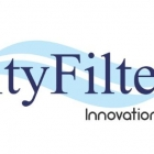 Cityfilters