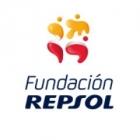 Fundación Repsol (solicitud en español)