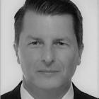 Allen Van Natter MBA