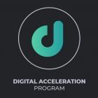 Digital Acceleration by Ejad Labs