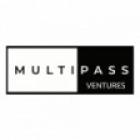 Multipass Ventures