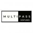 MultiPass Startup Program -Los Angeles