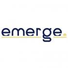 Emerge. Tech Engagement Program