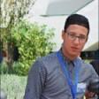 BELAOUD Abdelmajid