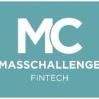 MassChallenge FinTech 2019