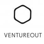 VentureOut Retail November 2018