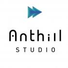 Anthill Studio - Cohort 2