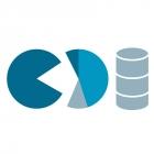 EDI Open Call for Data Providers 1