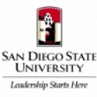 SDSU Entrepreneurship Center 2018
