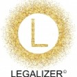 Legalizer staff
