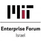 MIT EF Israel Data Science Day