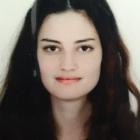 Albena Ivanova