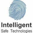 Intelligent Safe