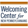 The Welcoming Center for New Pennsylvanians