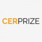 THE CERprize 2019