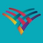 Creative Startups Launchpads: Jordan