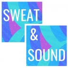 Sweat&Sound