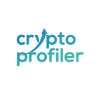 Cryptoprofiler