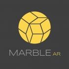 Marble AR