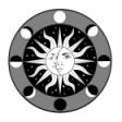 Virtual Sleep Environment's profile picture