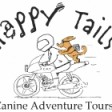 Happy Tails Tours