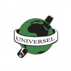 Les Services de Béton Universel