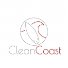 CleanCoast - The Water Quality Sticker