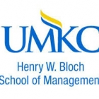 Entrepreneurship Quest - UMKC