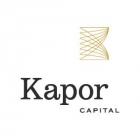 2019 Kapor Capital