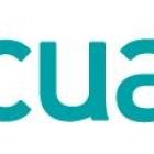 CUA Open Banking Pitch Night