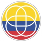 COLOMBIAX