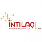 IntilaQ.tn Fast Track Application 19