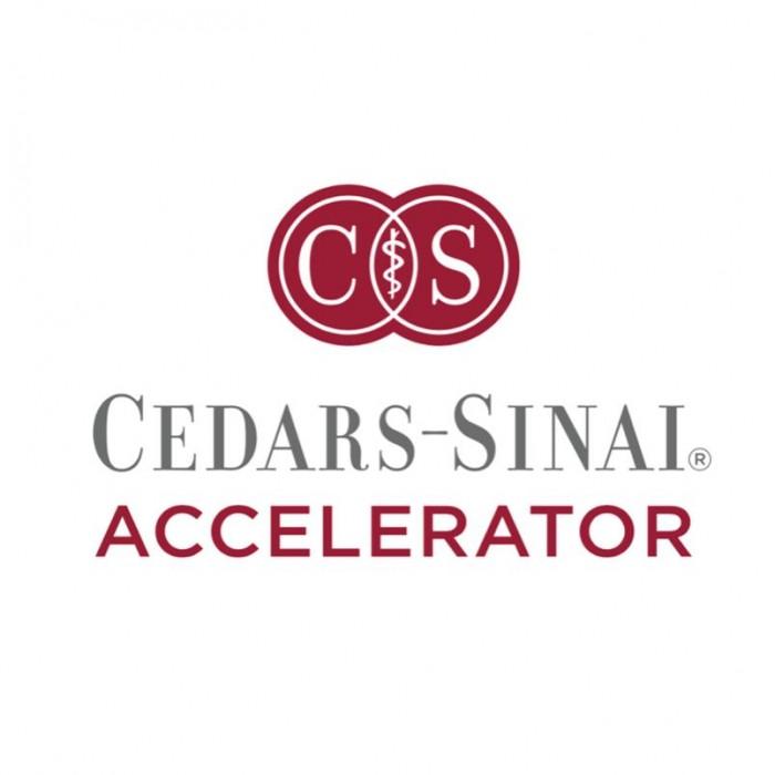 Cedars-Sinai Accelerator - Summer 2019   F6S
