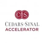 Cedars-Sinai Accelerator - Summer 2020