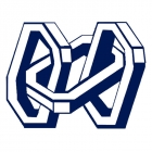 Unibros Steel Co. Ltd.