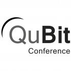 QuBit Conference Belgrade 2019 - Cyber security event
