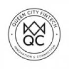 QCF Spring 2019 Application