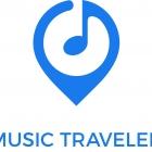 Music Traveler GmbH
