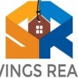Savings Realty's profile picture