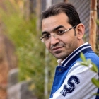 Mohammad Hossein Homaei