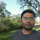 Rakesh Ramachandran Iyer