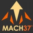 MACH37 Spring 2019