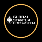 government startup ecosystem