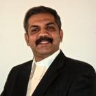 Ravichandran Annadurai